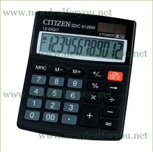 zP citizen sdc-812bn.jpg
